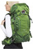 Osprey Kestrel 28 Backpack Men Jungle Green